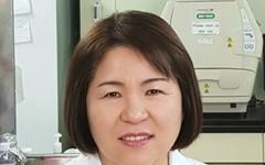 김외연 교수 , '한광호 농업상' 농업연구인상 수상