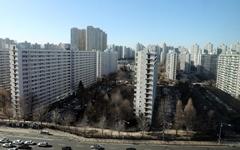 청주 아파트 시장 '시한폭탄' 우려... 매매가 하락세 전국 최악