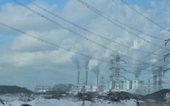 그 많은 화력발전세는 어디로 갔을까?