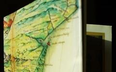 이집트 '듣보' 도시, 600년 전 조상들은 어떻게 알았지?