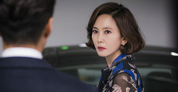 김남주의 독보적 존재감, 또 하나의 '인생 캐릭터' 될까