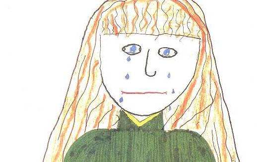 """""""말해도 괜찮죠?"""" 9살 소녀의 #미투"""