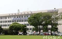 인천시교육감 선거, 보수·진보 후보단일화 '총력'