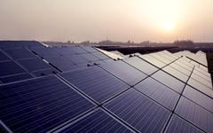 신재생 에너지 폐설비, 재활용 기술지원 이뤄질까?