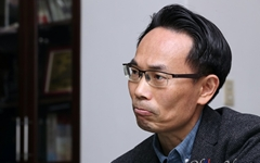 """""""은행권 채용비리, 금융지주회장들 책임지고 사퇴해야"""""""