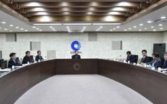 인천시, 한국GM 사태 촉각… 부평공장 사수 총력전