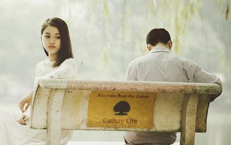 동지애만 남은 결혼 어떻게 사랑이 '안' 변하니