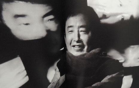 백남준과 보이스, 2018년 상하이에서 재회하다
