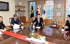 경북, 한국GM 협력업체 피해 지원책 만든다