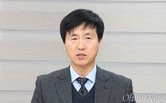"""성광진 """"초등 새학기 준비물 학부모 부담 없앨 것"""""""