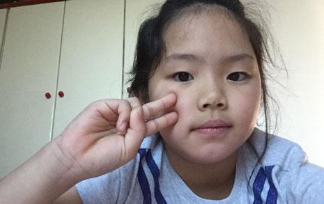 아빠의 상상 그 이상, 초딩딸의 '유튜브사용법'