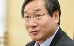 유정복, 한국당 인천시장 후보 사실상 확정