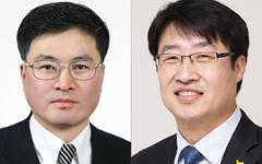 6.13지방선거, 대전지역 진보정당 출마자는?