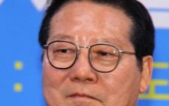 """민주당 공민배 경남지사 예비후보, """"전략공천 반대"""""""