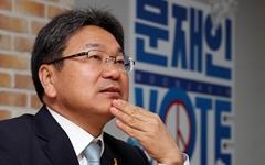 """강기정 측 """"비서가 문자비용 부담... 이용섭 수사해야"""""""