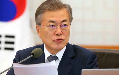 노무현 능가하는 전략가 문재인  '부동산공화국' 해체 승부수 던졌다