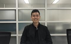 """""""최남수 YTN 사장, 신뢰로 먹고사는 언론사에 안 어울려"""""""