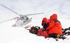 지구의 '지문'... 남극빙하는 역사실록이다