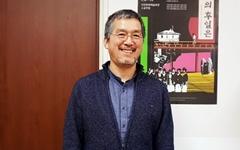 """""""인천에서만 볼 수 있는 연극공연 만들고 싶었다"""""""