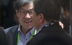 권오준 포스코 회장 결국 중도하차…이사회서 사의표명