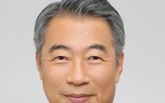 한국당 대구시당 동구청장 후보 결정 번복에 지역국회의원도 반발