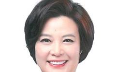 민주당, 서초구청장 후보에 이정근 전 지역위원장 확정