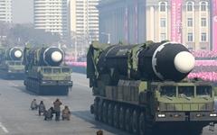 """통일부 """"우리 목표는 '완전한 비핵화'…CVID와 같아"""""""