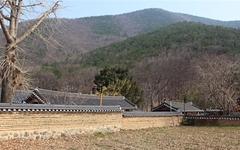 한국 대표 정원, 조선판 '은둔형 외톨이' 작품이라니