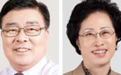 인천교육감 보수 단일화 '매수 시도 논란' 결국 법적 다툼으로