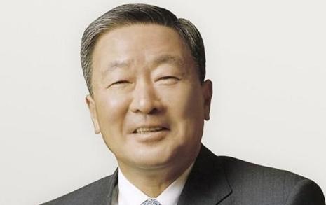 'LG웨이' 닦은 구본무 회장 별세…구광모 4세대 승계 본격화