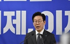 """이재명 """"가짜 연정""""vs 남경필 """"민주당 모욕"""" 경기도 연정 공방"""