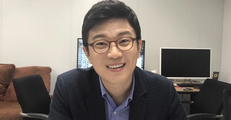 """YTN 구성원 불안하게 만든 '일주일'... """"많이 울었다"""""""