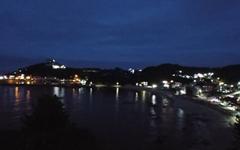 [모이] 한국에서 가장 아름다운 마을 2호, 여깁니다