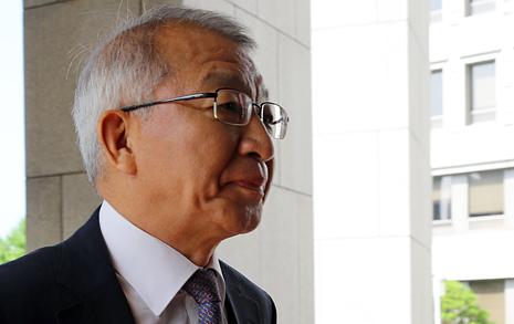 양승태 대법원, 언론 통한 법관 음해 계획까지