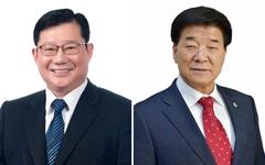 [인천 부평 4선거구] 민주당 바람이냐, 40년 지킴이냐