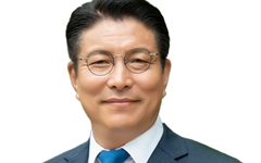 [6·13 릴레이 인터뷰 7] 도성훈 인천시교육감 후보