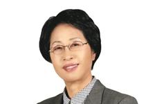 [6·13 릴레이 인터뷰 8] 최순자 인천시교육감 후보