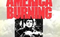 '불타는 미국'이 45년 동안 읽히는 까닭