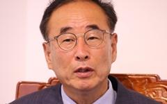 """장세용 구미시장 당선인 """"박정희 유물전시관 취소 검토"""""""