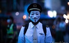법원, 대한항공 '안전불감증'에 옐로카드