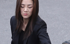 """'일단' 면허취소 면한 진에어 """"청문 일정 성실히 임할 것"""""""