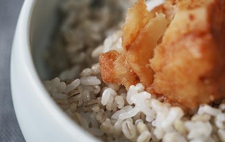 감자탕·닭볶음탕과 찰떡궁합인 감자는?