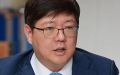 """16~19일 방북 김홍걸 """"남북 민간교류 물꼬 트겠다"""""""