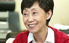 """새 국가인권위원장에 최영애 내정... """"미투, 한국 사회 바꿀 것"""""""