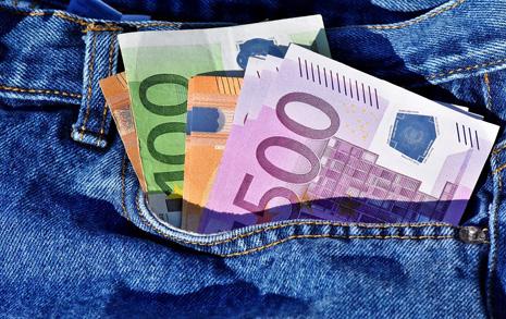 '기본 소득 실험' 실패한 핀란드? 조롱할 일 아니다