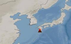 """일본 규슈 화산폭발… """"화산재 17일 오후 제주 날아올 수 있다"""""""