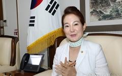 """""""민주당 의원 입성, 대구시의회 새로운 길 갈 것"""""""