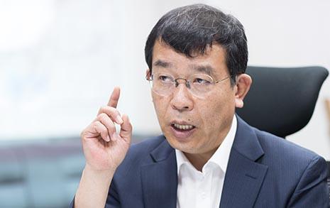 """""""기무사 문건 논란은 여권 의제관리 실패서 비롯"""""""
