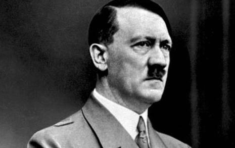 '미국발 무역전쟁'이  히틀러를 불렀다