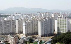 '3천채 미분양' 청주, 최장기 미분양관리지역 지정.. 하반기 4천채 쏟아져